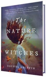 Interesting Books - cover