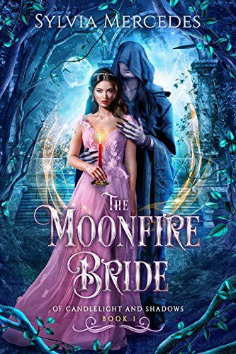 The Moonfire Bride