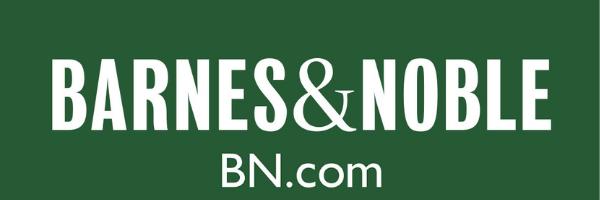 Forest Green Barnes and Noble Logo  https://dispatch.barnesandnoble.com/content/dam/ccr/social/BN_facebook_1200x630.jpg