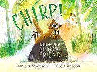 Chirp by Swenson
