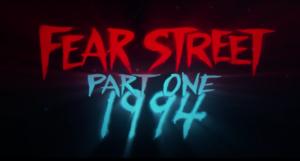 fear street part one