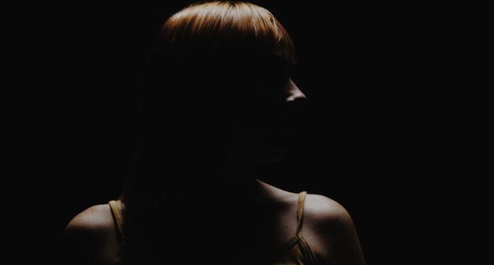 image of a woman in shadow https://unsplash.com/photos/LGX8APdHalk