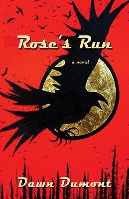 roses run