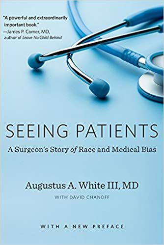10 Impactful Books About Public Health