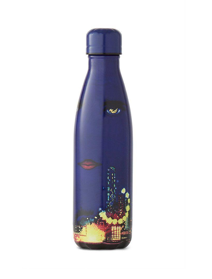 Large Gatsby Water Bottle
