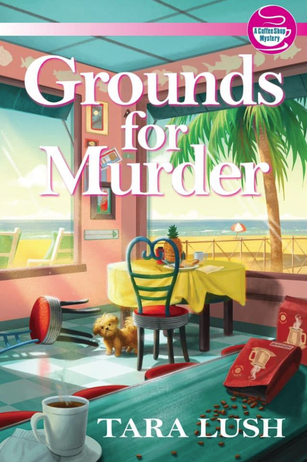 grounds for murder cover