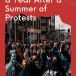 Black Bookstores a Year After a Summer of Protests