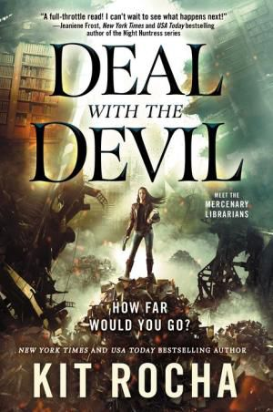 Deal_with_the_Devil_by_Kit_Rocha_Cover