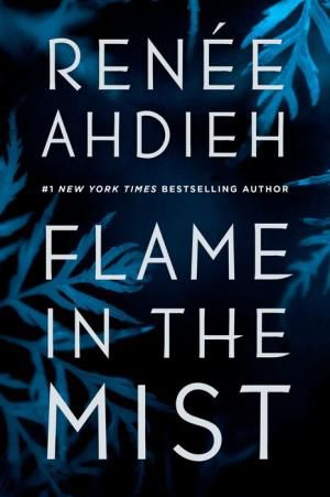 Flame_in_the_Mist_by_Renée_Ahdieh_Cover