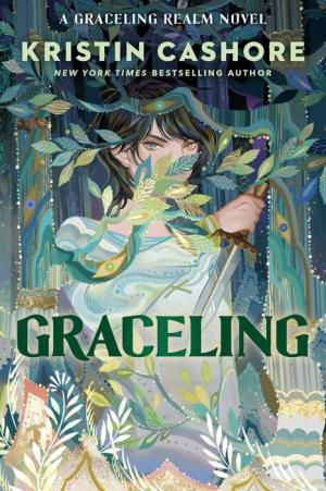 Graceling_by_Kristin_Cashore_Cover