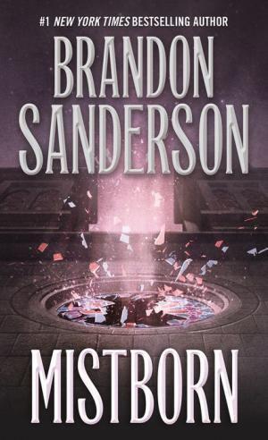 Mistborn_The_Final_Empire_by_Brandon_Sanderson_Cover