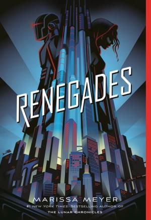 Renegades_By_Marissa_Marr_Cover