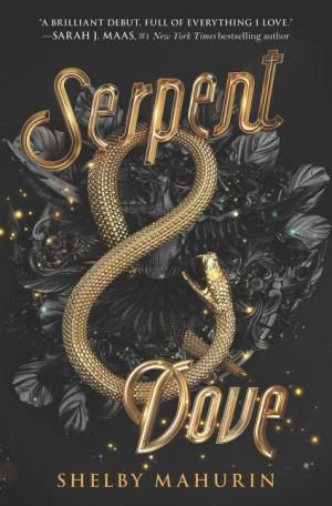 Serpent_&_Dove_by_Shelby_Mahurin_Cover
