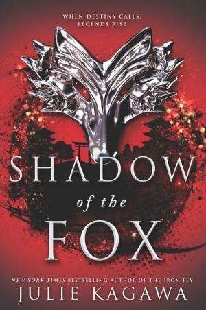 Shadow_of_the_Fox_by_Julie_Kagawa_Cover