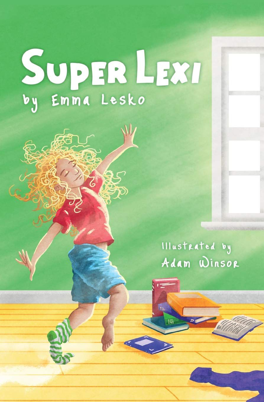 Super Lexi