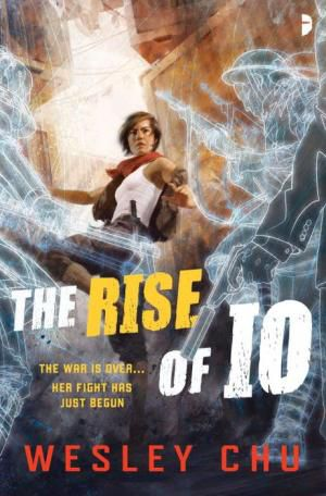 The_Rise_of_Io_by_Wesley_Chu_Cover