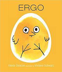 Ergo by Deacon