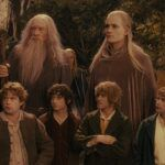 still frame from Lord of the Rings: The Fellowship of the Ring https://www.imdb.com/title/tt0120737/mediaviewer/rm4020945153/