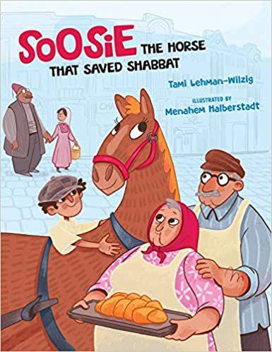 Soosie cover