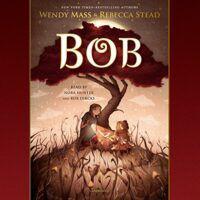 Book cover of BOB