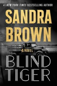 The Thrill of Days Past: 8 Historical Suspense Novels