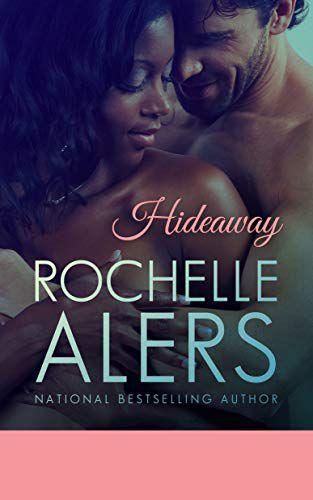 Hideaway by Rochelle Alers