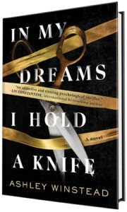 Book Riot's Deals of the Day for August 3, 2021