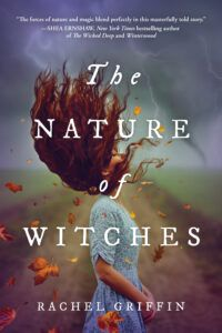 The Nature of Witches