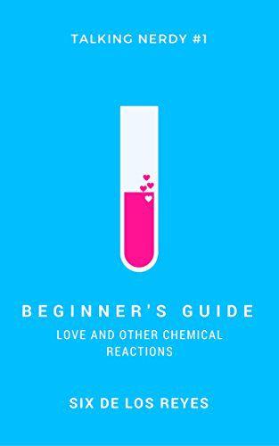 cover of Beginner's Guide