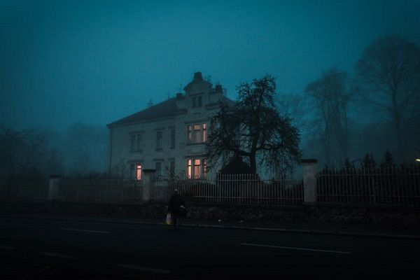 The Best Horror Books Of The Decade