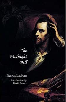 cover of The Midnight Bell