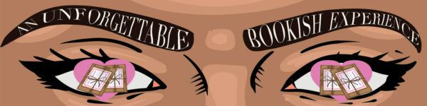 Banner for Bookish Bundles by Viv