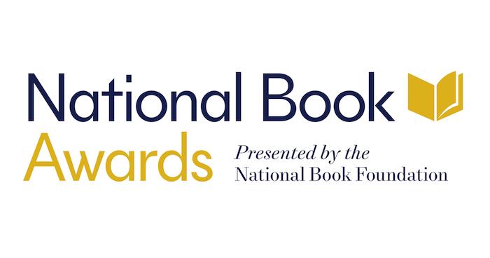 national book awards logo