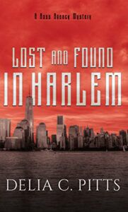 Lost and Found in Harlem