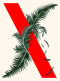 Area X: The Southern Reach Trilogy by Jeff VanderMeer book cover