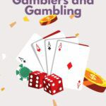 image for books about gamblers and gambling for pinterest