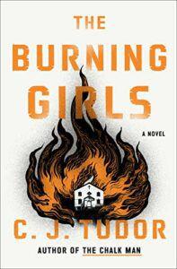 The Burning Girls