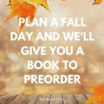 fall book quiz image for pinterest