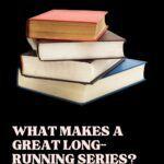 pinterest image for long-running series