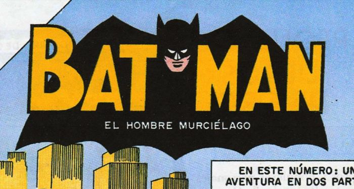 Four Fun Facts About Mexican Superhero Comics