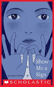 Show Me a Sign