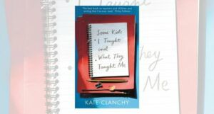 some kids i taught and what they taught me book cover