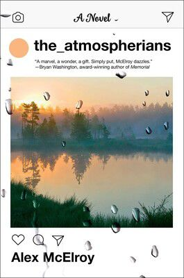 the atmospherians cover
