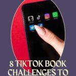 pinterest image for tiktok challenges