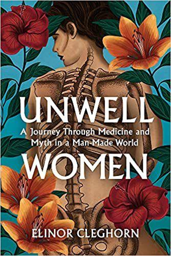 unwell women cover