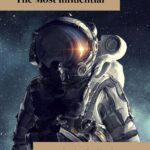 pinterest image for influential sci fi