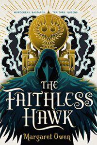 The Faithless Hawk