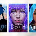 ya ebook deal cover collage